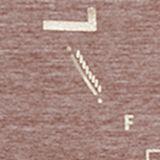 017CC1E019_544