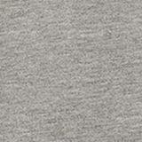 017EI1J004_036