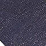 116EA1S003_400