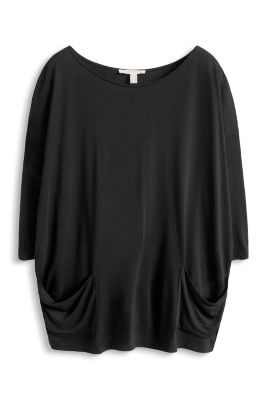 Esprit / oversized t-shirt