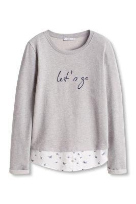 Esprit / Sweat-shirts & vestes