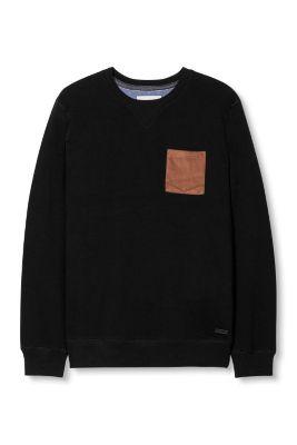 Esprit / Sweatshirts & jackets
