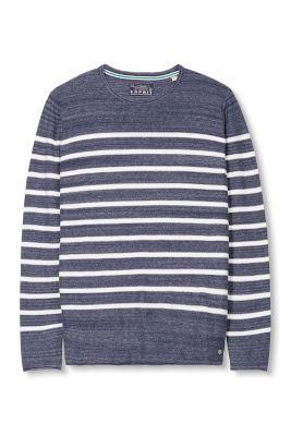 Esprit / Pulls & vestes zippées