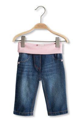 Esprit / Pantalons & shorts