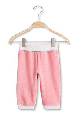 Esprit / basic sweat pants